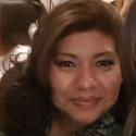 Joselin Garcia