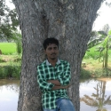 Madhu Syam