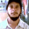 Alejandrocam