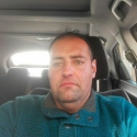 meet people like Juan Ramob