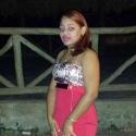 Alaisha