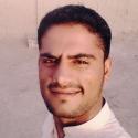 conocer gente como Nadeem Ahm
