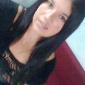 Cristina82