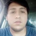 Hobert Paucar Diaz