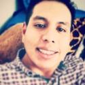 Noah Juarez