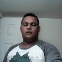 meet people like Carlos