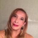 Chat con mujeres gratis como Jacqueline45