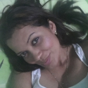 Sandra Solorzano