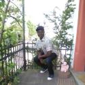 Boakye Richard