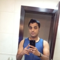 Safdarbeig Mirza