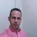 Jorge Alexander Card