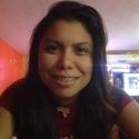 Chatear gratis con Nina186
