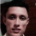Arnol Osorio
