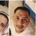 Roller Morales