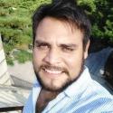 buscar hombres solteros con foto como Hefra