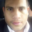 Carlos-Rodris