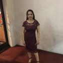 Gabrielacas