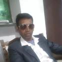 Praveen Kumar Phulwa
