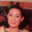 Lilia Flores