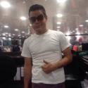 Amor en linea con Diego Tavarez