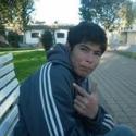 Elisandro