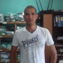 Adrian Segura