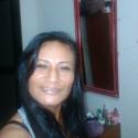 Someza