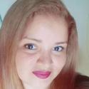 Cristel Yaritza