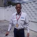 Jose Antonio Colmena