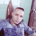 Luisito