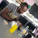 Abubacar