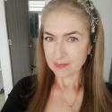 love and friends with women like Marta Cecilia Forero