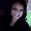 Yamileth Marin Gomez