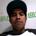 Texito