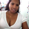 Milee