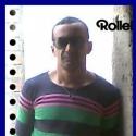 Luiscoronel29