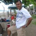 amor y amistad con hombres como Jose