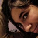 Chatear gratis con Morena