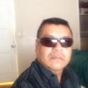 Javierlopez7311