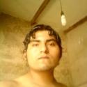 Sishui21