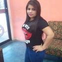 Cintia Gomez