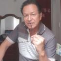 Hugo Caycedo