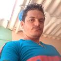 Osmay Amaro