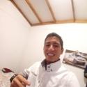 Brayan Pacheco
