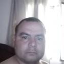 Jorge Parra
