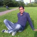 Iftikhar1