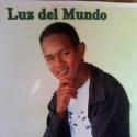 Juanbimba