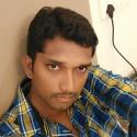 Muraliram