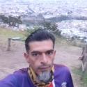 Patricio Lopez