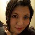 Alma Nely Alvarez